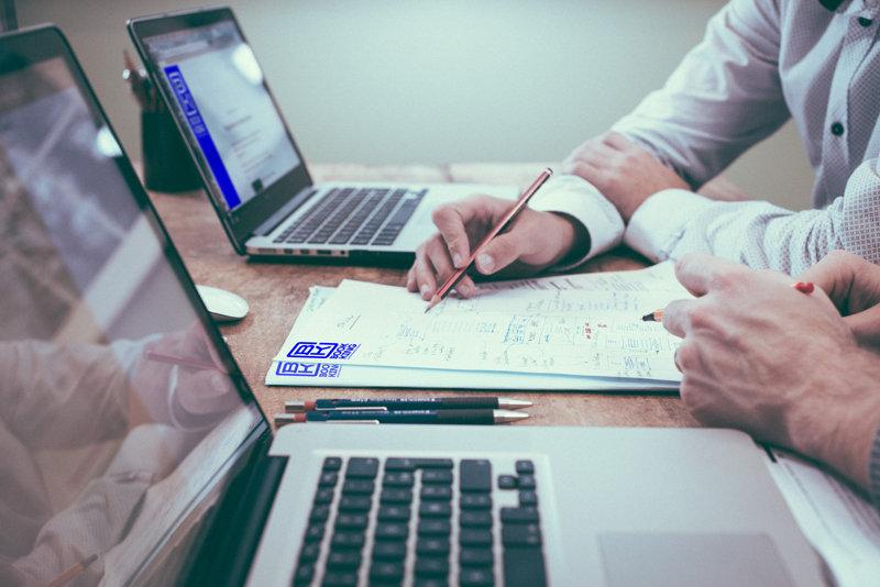 Boekhouding en fiscaal advies